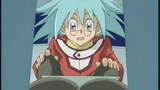 Yu-Gi-Oh! GX (Subtitled) Episode 3