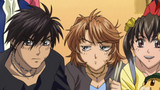 Full Metal Panic! Episode 8