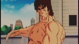 Fist of the North Star Season 4 Episode 102