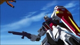 Mobile Suit Gundam Seed HD Remaster Episode 20