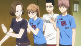 Chihayafuru 2 Episode 24