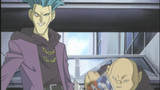 Yu-Gi-Oh! Episode 68
