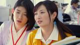 Wakakozake Season 2 Episode 11