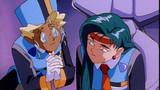 Tenchi Muyo! Tenchi Universe Episode 15
