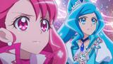 Healin' Good Pretty Cure Episode 44