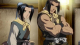 The Twelve Kingdoms (Dub) Episode 32