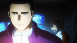 The Irregular at Magic High School الحلقة 22