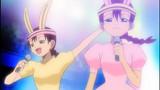 The Law of Ueki (Sub) Episode 46