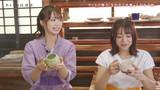 Let's Make a Mug Too Episodio 2.1
