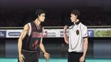 Kuroko's Basketball S3 Episódio 70