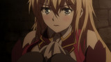Ulysses: Jeanne d'Arc and the Alchemist Knight Episodio 3