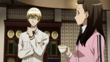 Phantom in the Twilight Folge 4