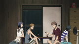 Shiki Episode 4