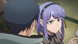 Dagashi Kashi Season 2 Episode 4