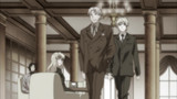 Gunslinger Girl - Il Teatrino Episode 2