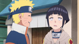 BORUTO: NARUTO NEXT GENERATIONS Episodio 130