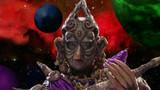 Ultraman Gaia Episode 47