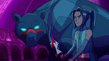 Onyx Equinox Episode 12