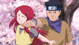 Naruto Shippuden: The Taming of Nine-Tails and Fateful Encounters Episode 246