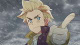Hetalia: The World Twinkle Episode 128
