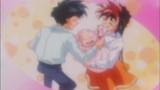 Sorcerer Hunters OVA (Sub) Episode 1