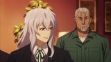 Full Metal Panic! Invisible Victory Episode 11