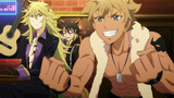 Show By Rock!! Episode 2
