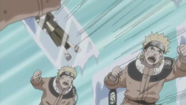 Naruto Episode 15 Subtitle Indonesia