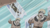Naruto Season 1 Episode 15