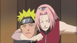 Naruto Shippuden: Three-Tails Appears Episode 89