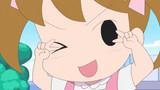 Shonen Ashibe GO! GO! Goma-chan Episodio 89