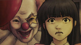 Yamishibai: Japanese Ghost Stories Folge 10
