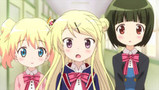 KINMOZA! Episodio 9
