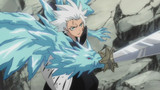 Bleach Season 14 Episode 273