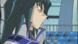 Yu-Gi-Oh! GX (Subtitled) Episode 52