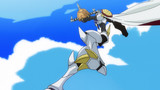 Digimon Adventure tri Episodio 21