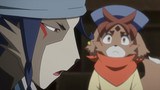 Gundam Build Divers Folge 15