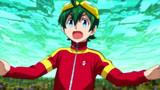 Digimon Universe App Monsters Episode 48