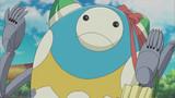 Yu-Gi-Oh! ZEXAL Season 2 Episode 90