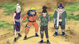 Naruto Shippuden: The Fourth Great Ninja War - Attackers from Beyond Episode 309