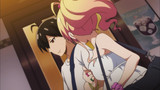My First Girlfriend is a Gal Épisode 9