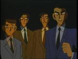 Case Closed (1-43) Episode 41