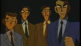 Detective Conan - المحقق كونان الحلقة 41