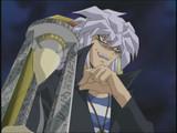 Yu-Gi-Oh! Season 1 (Subtitled) Episode 213