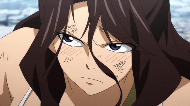 Fairy Tail: Final Series – Episódio 41
