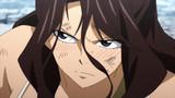 Fairy Tail Final Season Episode 318