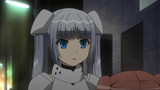 Miss Monochrome - The Animation Folge 13