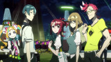 KIZNAIVER (English Dub) Episode 12