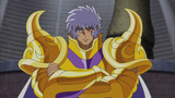 Saint Seiya Omega Episode 30
