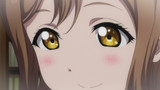Love Live! Sunshine!! Episode 4